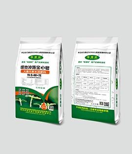 江苏15-5-40+TE 高钾水溶肥